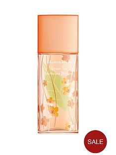 elizabeth-arden-green-tea-nectarine-blossom-spray