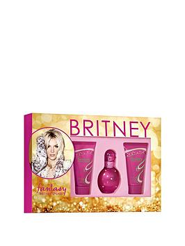 britney-spears-britney-spears-30ml-3-piece-gift-set
