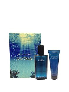 davidoff-water-75ml-aftershave-75ml-shower-gel-gift-set