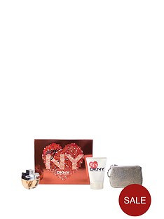 dkny-my-ny-50ml-edp-gift-set