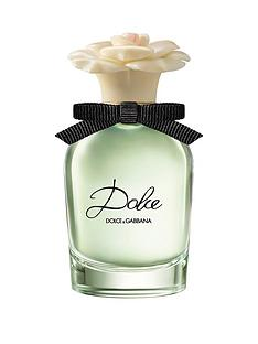 dolce-gabbana-free-giftsnbspdolcenbsp30mlnbspedpnbspand-free-chocolate-hearts