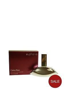 calvin-klein-euphoria-edpnbsp30mlnbspspray