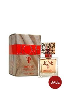 jennifer-lopez-jlovenbsp50ml-edp
