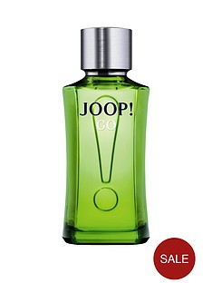 joop-joop-go-100ml-edt