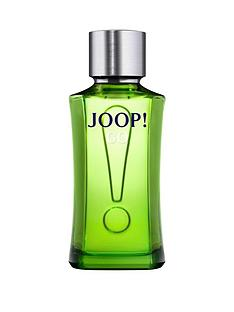 joop-go-200ml-edt