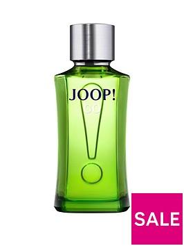joop-go-200ml-edt