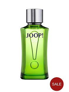 joop-joop-go-200ml-edt
