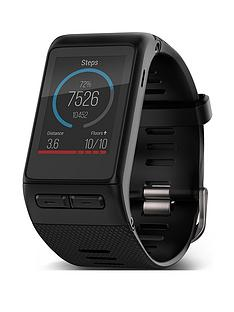 garmin-vivoactive-heart-rate-gps-smart-watch