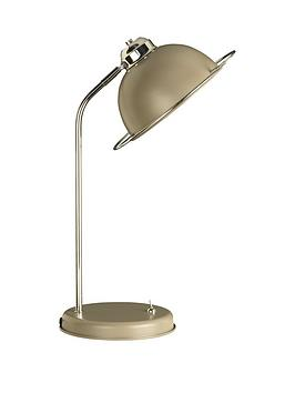 bowen-table-lamp