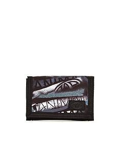 animal-animal-neon-wallet