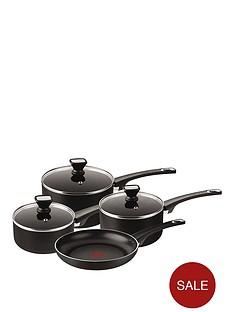 tefal-jamie-oliver-non-stick-aluminium-4-piece-pan-set