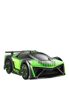 anki-anki-overdrive-expansion-car-nuke