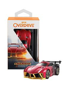 anki-overdrive-expansion-car-thermo