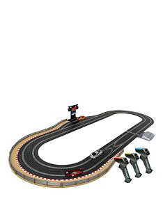 scalextric-scalextric-pit-stop-challenge-digital