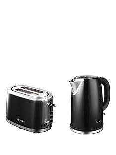 swan-kettle-and-2-slice-toaster-pack-black