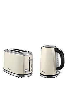 swan-sk13150c-kettle-and-st70120c-2-slice-toaster-pack-cream