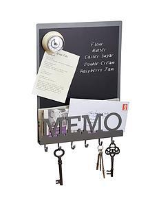 living-nostalgia-memo-blackboard