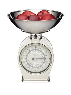 living-nostalgia-4kg-mechanical-scales-innbspcream