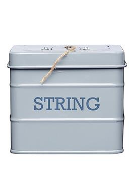 living-nostalgia-living-nostalgia-steel-string-dispenser-11x10c