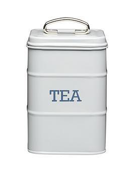 living-nostalgia-tea-canister-11x17cm