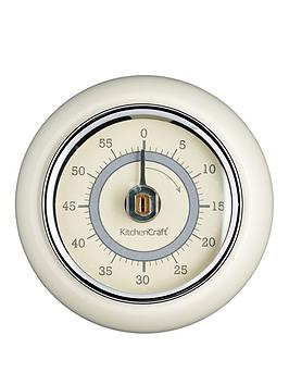 living-nostalgia-60-minute-magnetic-timer-ndash-cream