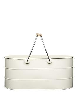 living-nostalgia-steel-trug-in-cream