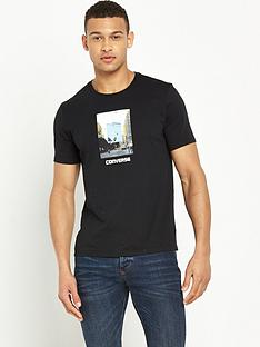 converse-city-hanging-chucks-photo-t-shirt