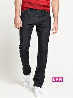 boss-green-delaware-slim-fit-jeans