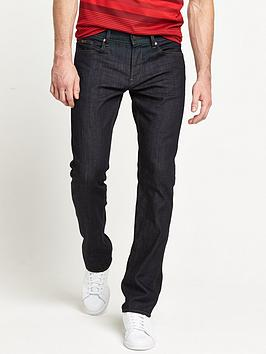 boss-green-delaware-slim-fit-jeans
