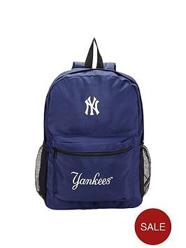 new-era-new-york-yankees-backpack