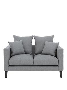 shelby-2-seaternbspfabric-sofa