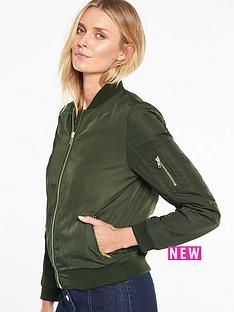 v-by-very-ma1-bomber-jakcket