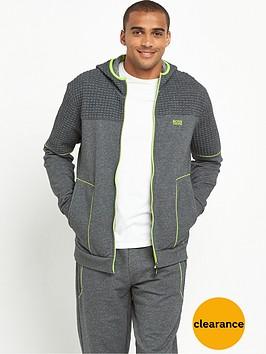 boss-green-zip-through-hoody