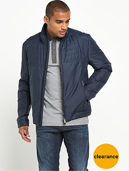 boss-green-thermore-jacket