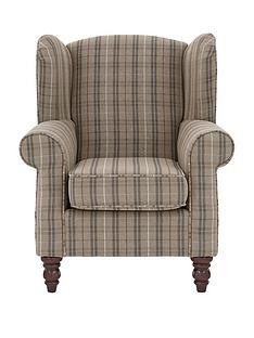 rainienbspfabric-wing-chair