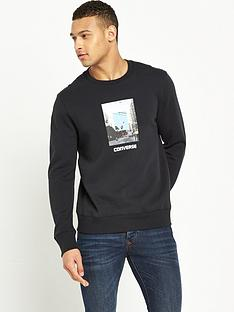 converse-photo-graphic-crew-neck-sweat