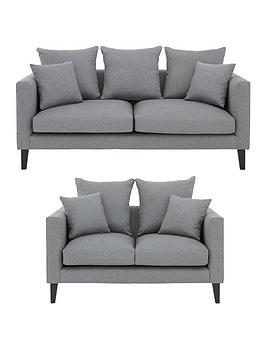 shelby-3-seater-2-seater-fabric-sofa-set-buy-and-save