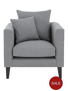 shelby-fabric-armchair