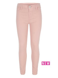 river-island-girls-pale-pink-molly-jeggings