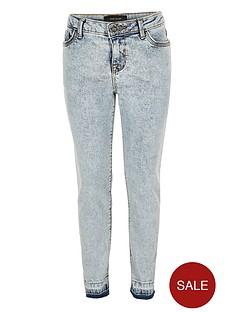 river-island-girls-light-blue-amelienbspskinny-jeans