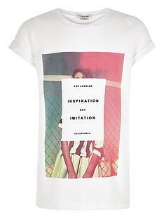 river-island-girls-graphic-t-shirt