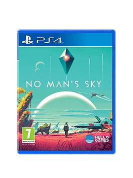playstation-4-no-mans-sky