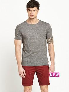 bellfield-bellfield-pocket-t-shirt