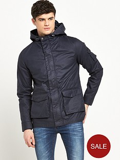 bellfield-bellfield-lightweight-fisherman-jacket