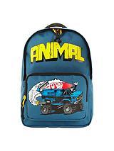 Animal Sidekick Backpack