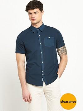 bellfield-ss-button-shirt