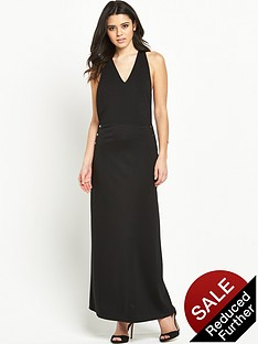 vero-moda-carmen-apron-maxi-dress-blackbr-br