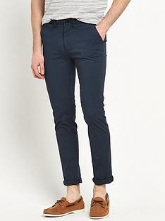 bellfield-bellfield-skinny-stretch-chino