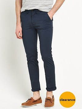 bellfield-skinny-stretch-chino