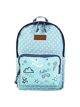 Animal Blossoms Backpack